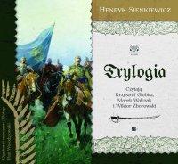 Trylogia - Henryk Sienkiewicz