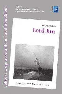 Lord Jim - lektura audio - Joseph Conrad