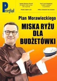 Przegląd nr 35/2021 - Jerzy Domański