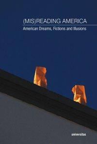 (Mis)Reading America - Paweł Frelik