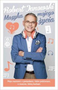 Muzyka mojego życia -