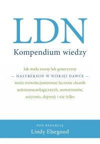 LDN Kompendium wiedzy - Linda Elsegood