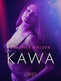 Kawa - Beatrice Nielsen