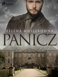 Panicz - Helena Mniszkówna