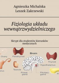 Fizjologia układu wewnątrzwydzielniczego -