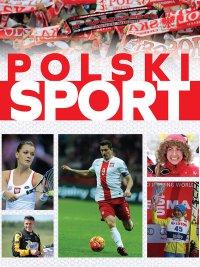 Polski sport - Krzysztof Laskowski