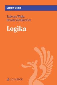 Logika - Tadeusz Widła
