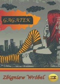Gagatek -