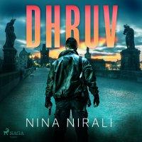 Dhruv - Nina Nirali