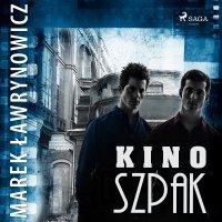 "Kino ""Szpak"