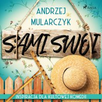 Sami swoi - Andrzej Mularczyk