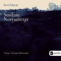 Studnie Norymbergi - Emil Marat