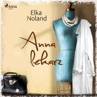 Anna i lekarz - Elka Noland