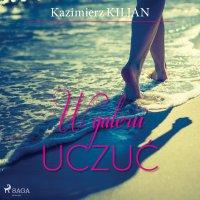 W galerii uczuć - Kazimierz Kiljan