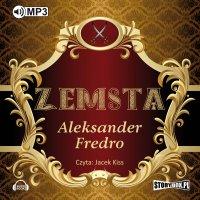 Zemsta - Aleksander Fredro