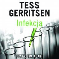 Infekcja - Tess Gerritsen