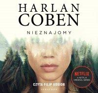 Nieznajomy - Harlan Coben