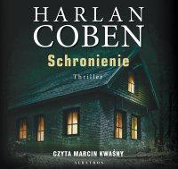 Schronienie - Harlan Coben