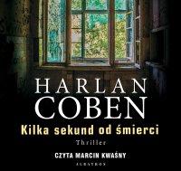Kilka sekund od śmierci - Harlan Coben