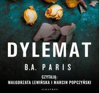 Dylemat - B.A. Paris