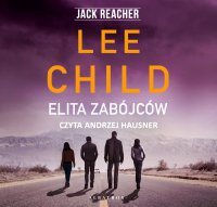 Elita zabójców - Lee Child