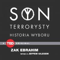 Syn terrorysty. Historia wyboru - Zak Ebrahim