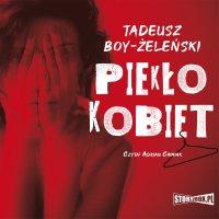 Piekło kobiet - Tadeusz Boy-Żeleński