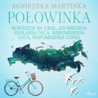 Połowinka - Agnieszka Martinka