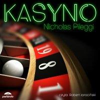 Kasyno - Nicholas Pileggi