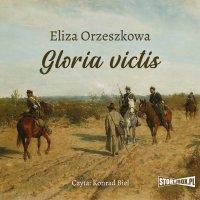 Gloria victis - Eliza Orzeszkowa