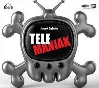 Telemaniak - Jacek Dąbała