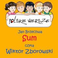 Polskie wiersze - Sum - Jan Brzechwa
