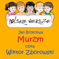 Polskie wiersze - Murzyn - Jan Brzechwa