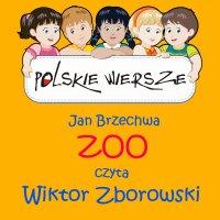 Polskie wiersze - ZOO - Jan Brzechwa