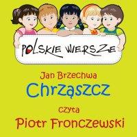Polskie wiersze - Chrząszcz - Jan Brzechwa