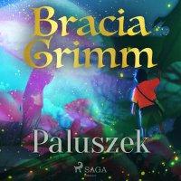 Paluszek - Bracia Grimm