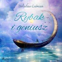 Rybak i geniusz - Bolesław Leśmian