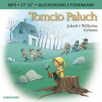 Tomcio Paluch - Charles Perrault