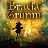 Titelitury - Bracia Grimm