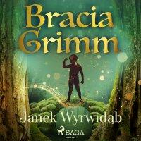 Janek Wyrwidąb - Cecylia Niewiadomska, Bracia Grimm