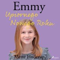 Emmy 5. Upiornego Nowego Roku - Mette Finderup