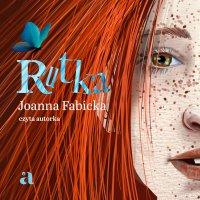 Rutka - Joanna Fabicka