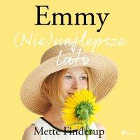 Emmy 3. (Nie)najlepsze lato - Mette Finderup