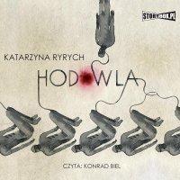 Hodowla - Katarzyna Ryrych