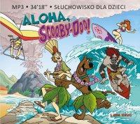 Aloha, Scooby-Doo! - Magdalena Mickiewicz