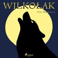 Wilkołak - Ulla Rasmussen