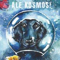 Ale Kosmos! -