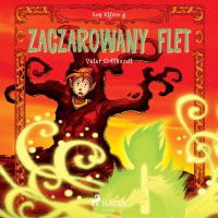 Los Elfów 4: Zaczarowany flet - Peter Gotthardt