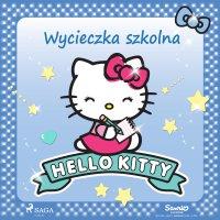 Hello Kitty - Wycieczka szkolna - – Sanrio