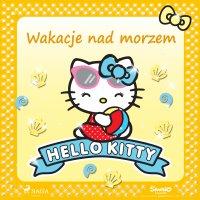 Hello Kitty - Wakacje nad morzem - – Sanrio